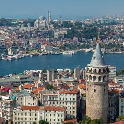 Istanbulite