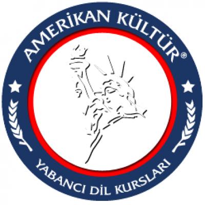 Amerikan Kültür Dil Okulları