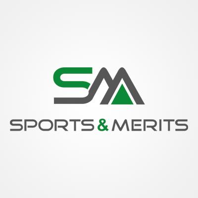 Sports & Merits