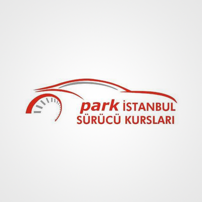 Park İstanbul