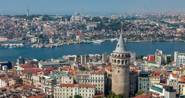 İstanbullu